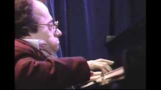 Michel Petrucciani - Live At The Village Vanguard (1985)