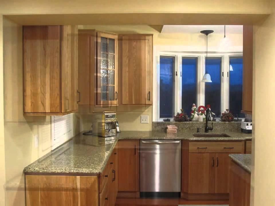 How To Make A Small Kitchen Work Interior Designer New York City