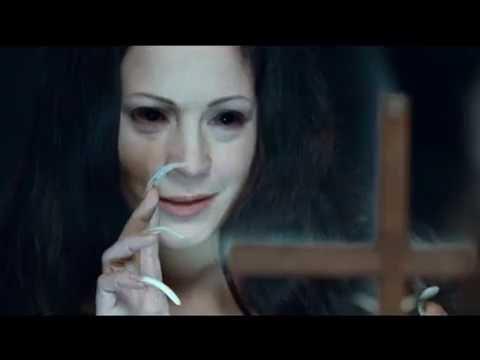 Восставшая из АДА(Nightwish - Devil & The Deep Dark Ocean)