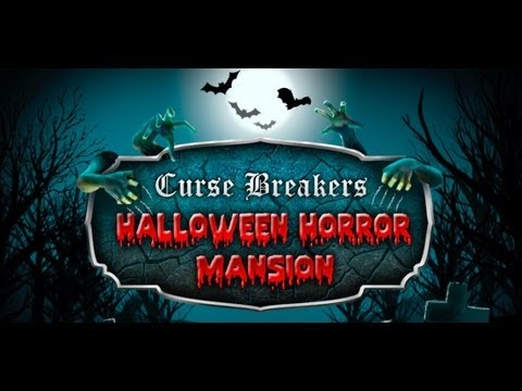 hqdefault curse breakers horror mansion 001 [hd ] walkthroug l�sung help curse breakers horror mansion fuse box at eliteediting.co