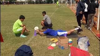 Download Video Esteban Vizcara Siap Tampil di Liga Indonesia 2019 MP3 3GP MP4