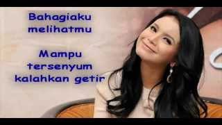 Download lagu Rossa Hijrah Cinta MP3