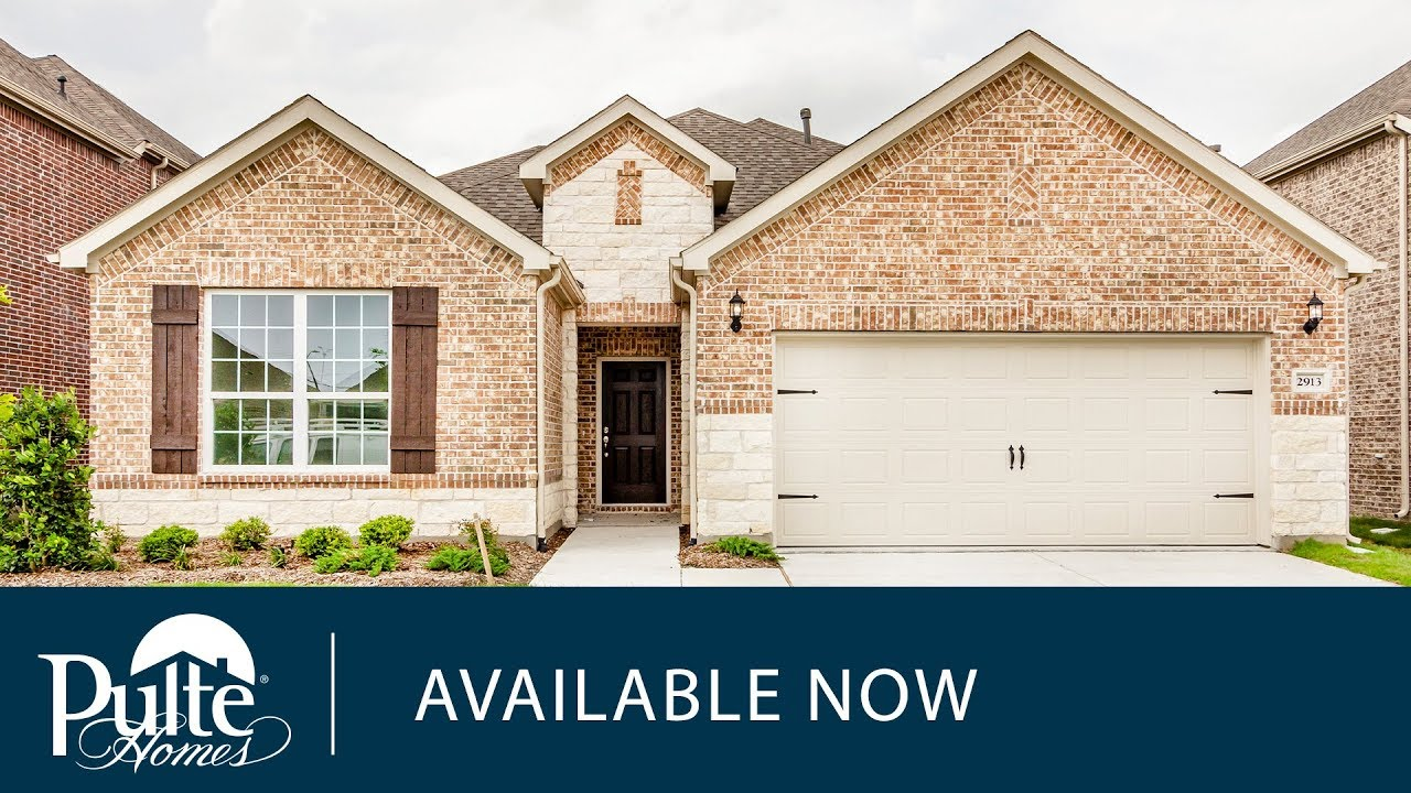 New Home Now Available in Dallas   North Creek   Mooreville   Pulte Mooreville House Plan on house drawings, house roof, house models, house layout, house styles, house elevations, house foundation, house rendering, house types, house construction, house structure, house painting, house blueprints, house design, house framing, house building, house clip art, house maps, house exterior, house plants,