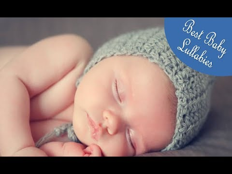 Classical Lullabies Songs To Put A Baby To Sleep No Lyrics Baby Lullaby Bedtime Music MOZART EFFECT