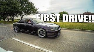 first-drive-in-the-r33-gtr-4-door