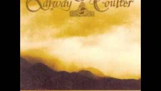 James Galway & Phil Coulter - Lament for the Wild Geese