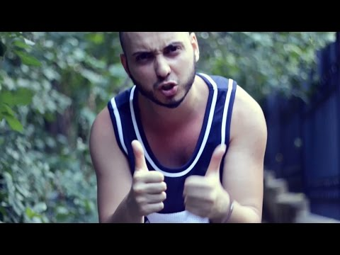 TREI SPE - Prospetime (Official Video)