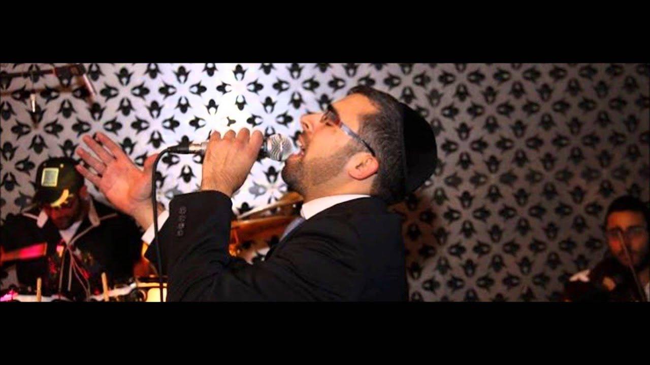 אופיר סלומון - נחמוני / ווקאלי