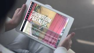 Showroom Partners Online | Home Improvement Products | Advertising | Visit Us Today!