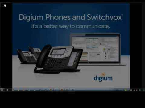 Total Cost of Ownership (TCO) of Digium Switchvox vs. Other Systems