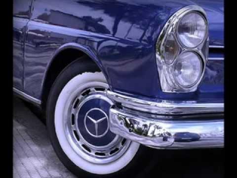 Comparing Comprehensive Car Insurance