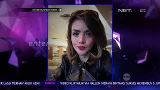 Video Klarifikasi Kumalasari Seputar Perseturuannya Dengan Sang Ibunda download MP3, 3GP, MP4, WEBM, AVI, FLV Juli 2018