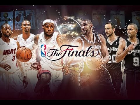 10 NBA Playoff Series That Were HYPED UP But FLOPPED