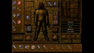 Descent to Undermountain playthrough Part 6