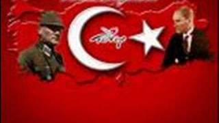 ONUNCU YIL MARŞI Video