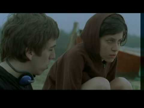 Trailer do filme XXY