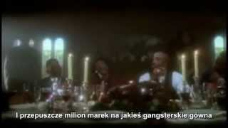 2pac ft Snoop Dogg - 2 of Amerikaz Most Wanted [NAPISY PL]
