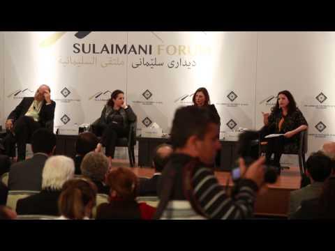 Turkey: Internal Developments and External Relations