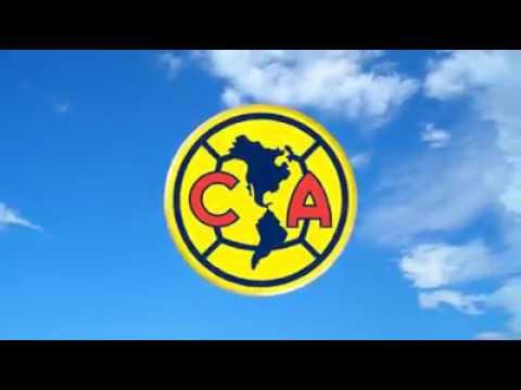 Chivas - América