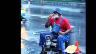 Grandpa Elliott - Sugar is sweet