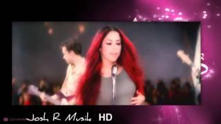 Shakira Ft Edward Maya - Ojos Asi (Josh R Desert Rain Mashup Remix)