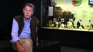 Kinder-Uni 2015: Wie leben Tiere im Wattenmeer? – Trailer