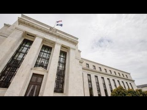 Markets too focused on Fed policy?