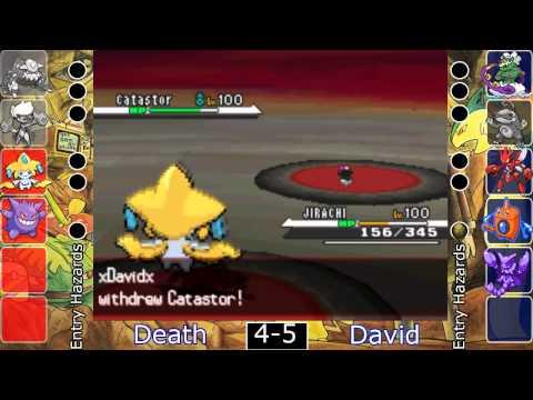 torneo-pokémon-#48:-david-pierde-su-pi...ditto---cuartos-de-final---deathblossoms-vs-david--bw