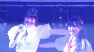 Live MV「GET YOU!! ~ウワサの大泥棒~」 げっちゅー、わんだふぉー、...