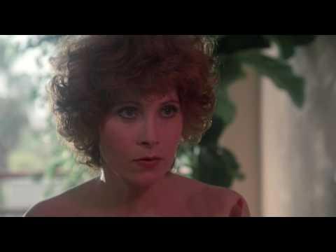 Karımı Kaçırdılar Ruthless People 1986 WEB DL 720p x264 Dual BB66 4