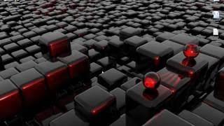 Обучение 1   увеличение яндекс тиц и google pr   продвижение сайтов   продвижение видео