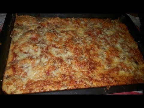 pizza-liquide-بيتزا-سائلة