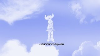 Jamiroquai - Main Vein (Deep Swing