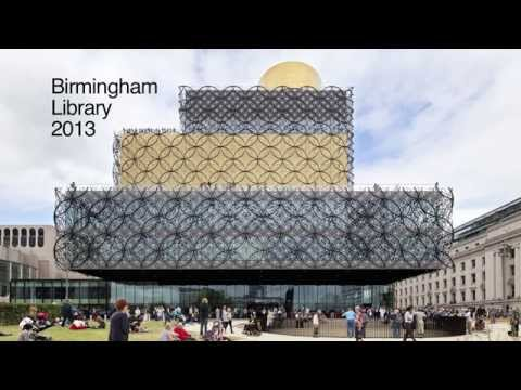 AJ Woman Architect of the Year 2014