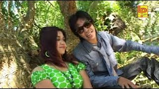 Video Mak Lepoh Cakra Lepai Etek Kadai - Elok Laku download MP3, 3GP, MP4, WEBM, AVI, FLV Agustus 2018