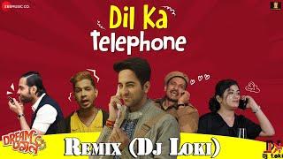 dil-ka-telephone-remix-dj-loki-dream-girl