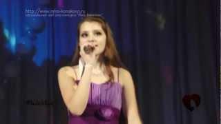Юлия Песняк - Визитка (О себе)...