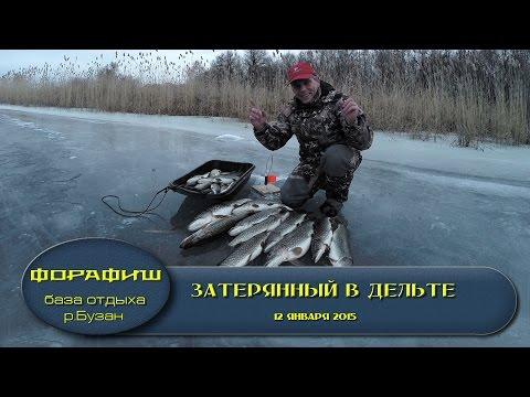 зимняя рыбалка в восточном казахстане жерлица