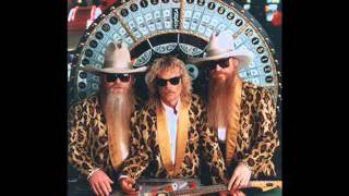 ZZ Top - I'm Bad, I'm Nationwide (Live from Texas)