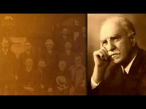 """""""Pentecostal Pioneers Remembered"""" by Keith Malcomson"""