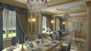 РЕМОНТ  квартир в АТЫРАУ цены. Отделка КВАРТИР  в Атырау.(, 2014-06-05T08:12:48.000Z)