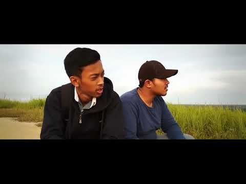 Short Film || Tidak Ada Yang Sempurna by Social Squad Production.