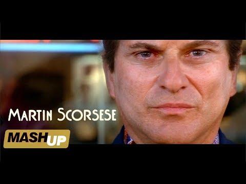 MARTIN SCORSESE: The Directors Series