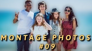 MONTAGE PHOTOS #09