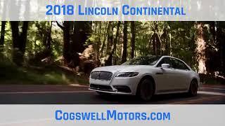 mqdefault File1942 Lincoln Continental Coupé