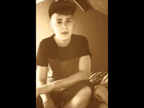 Your Love Amazes Me John Berry cover by Vince Drew Jackson