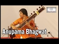 Download Anupama Bhagwat - Raag Bihaag & Shahana Kanada MP3 song and Music Video