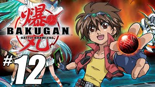 Bakugan: The Video Game | Episode 12(He finally makes his move. Follow me on Facebook and Twitter for updates: http://www.facebook.com/FangShaymin http://www.twitter.com/BronyFang Bakugan: ..., 2015-09-04T17:00:01.000Z)