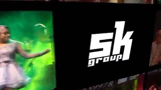Download lagu SK GROUP jeritan hati Liea owyeah MP3
