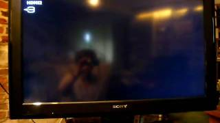 How to fix corrupted video files on ps3